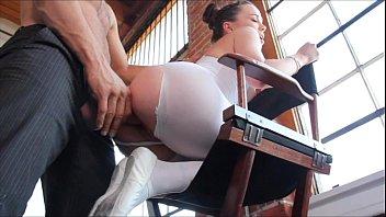 O melhor filme de sexo com ninfeta metedera